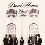Procol Harum - Toujours L'amour