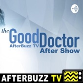 how to be a good doctor