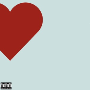 Luv Song (feat. Moneybagg Yo) - Single Mp3 Download