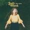 Mary Jane - Judy Blank