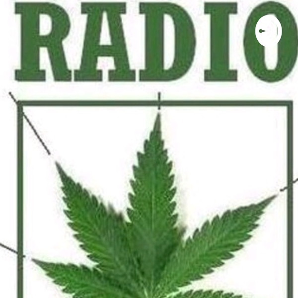 weed and radio (podGAS)