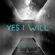 Yes I Will (Studio Version) - Vertical Worship