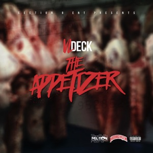 The Appetizer Mp3 Download