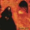 Arcane XIII - Poema Arcanus