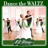 101 Strings Orchestra - Petite Waltz  arte