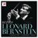 Leonard Bernstein, New York Philharmonic, Columbia Symphony Orchestra, Boston Pops Orchestra, Columbia Wind Ensemble & National Symphony Orchestra - Best of Leonard Bernstein