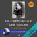 Friedrich Nietzsche - Le crépuscule des idoles 2