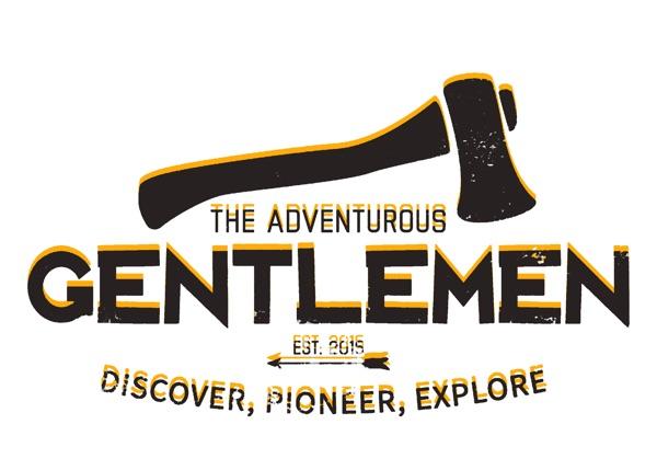 The Adventurous Gentlemen