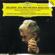 Herbert von Karajan, Wiener Singverein & Vienna Philharmonic - Brahms: Ein Deutsches Requiem, Op. 45