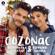Cozonac (feat. Edward Sanda) - Cleopatra
