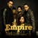 Make It Last (feat. Jussie Smollett & Joss Stone) - Empire Cast