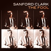 Sanford Clark - Londesome For a Letter