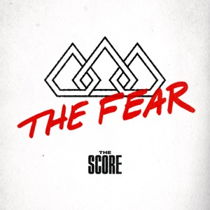 The Fear - Single Mp3 Download