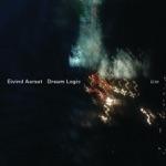 Eivind Arset - Homage to Greene