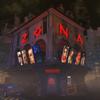 Zona - Paul Marmota