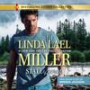 Linda Lael Miller & Brenda Jackson - State Secrets & Tall, Dark...Westmoreland! artwork