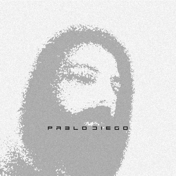 Techno Sovereignty with Pablo Diego