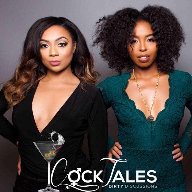 Wigs hair black human women