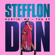 Stefflon Don - Hurtin' Me (feat. Sean Paul, Popcaan & Sizzla) [The Remix]