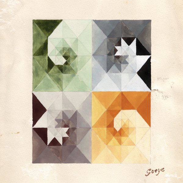 Gotye mit Somebody That I Used to Know (feat. Kimbra)