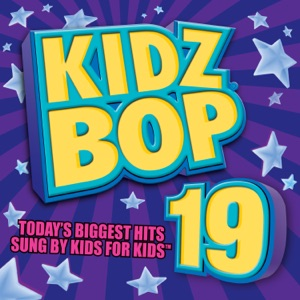 KIDZ BOP Kids - Magic