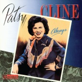 Patsy Cline - South of the border (down Mexico way)