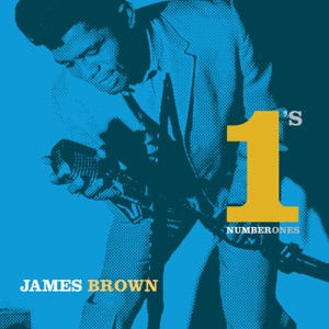 James Brown - Make It Funky, Pt.1