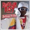 Crank That (Soulja Boy) [Jamblock Remix]