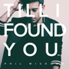 Till I Found You - Phil Wickham