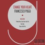 Francesco Poggi - Dance with Me