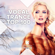 Various Artists - Vocal Trance Top 100