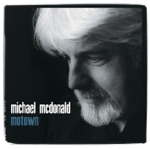 Album - MICHAEL MCDONALD - YOU ARE EVERYTHING
