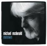 Album - Michael McDonald - I Heard It Through The Grapevine