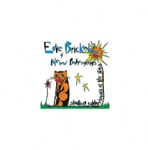 Edie Brickell & New Bohemians - Air of December