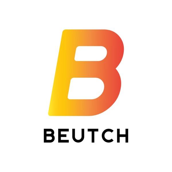 Beutch, Inc.