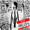 Hello My Name Is - Angelspit