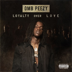 Loyalty Over Love Mp3 Download