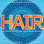 Gavin Creel, Will Swenson & 'Hair' Tribe - Hair