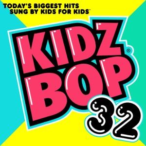 KIDZ BOP Kids - Life of the Party