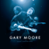 Blues and Beyond (Live) - Gary Moore