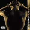 2Pac - Dear Mama (feat. Anthony Hamilton)