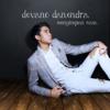 Devano Danendra - Menyimpan Rasa artwork