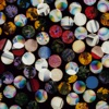 There Is Love in You, Four Tet