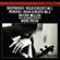 Viktoria Mullova, Royal Philharmonic Orchestra & André Previn - Shostakovich: Violin Concerto No. 1 / Prokofiev: Violin Concerto No. 2