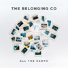 The Cross Has the Final Word (feat. Henry Seeley) - The Belonging Co