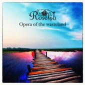 Opera of the Wasteland - EP