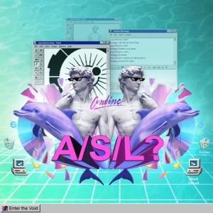 Psymbionic - A/S/L