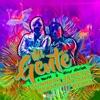 Mi Gente (Sunnery James & Ryan Marciano Remix) - Single