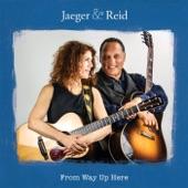 Jaeger & Reid - Close My Eyes