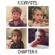 The Moffatts - Chapter: II - EP